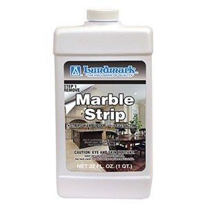 marble-flr-stripper-32oz-by-lundmark