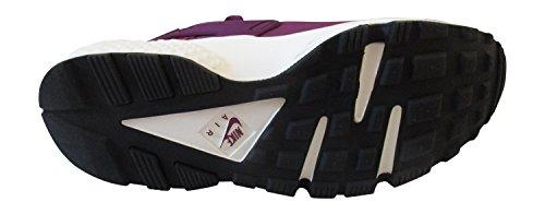 Deporte Zapatillas Deporte Mujer Run Mulberry Huarache Air Black de Nike Print Sail Fucsia Wmns para COqfgf