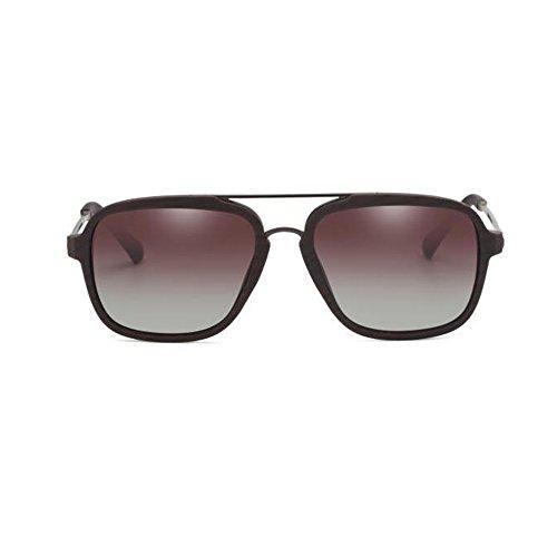 Color De Conducción De sol de 5 Mujer 5 Y Polarizados Reflejante HD Retro Anti Gafas Hombre De Gafas Sol Deporte Vidrios Gafas YQQ Gafas 1PyqAA