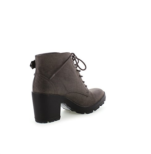 MTNG Botin Collection 51437 POMPO GRIS