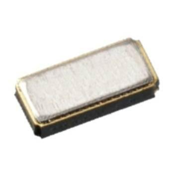 Crystals 14.7456 MHZ 100 pieces