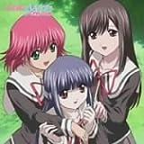Kiseki No Kakera (Tokimeki Memorial: Only Love End