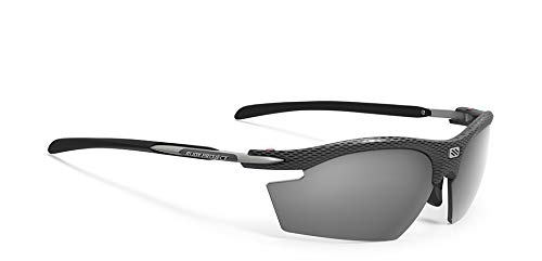 Rudy Project Sunglasses Rydon SP530924 Carbonium/Lazer ()