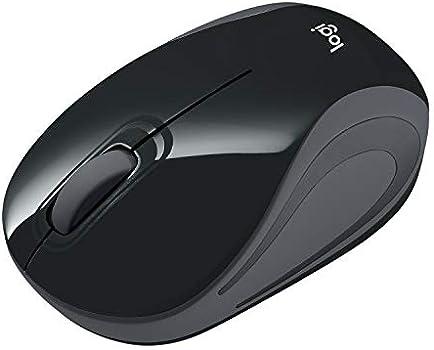 Jiali Computer Mouse Portable Mini Computer Mouse Retractable USB Cable Optical Ergonomic1600 DPI Portable Small Mice for Laptop Color : Purple Purple