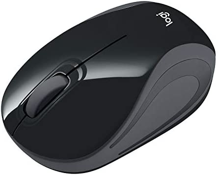 Amazon.com  Wireless Mini Mouse M187 0ab7a12641