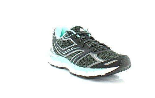 361 Volitation Women's Running Shoes Size US 8.5, Regular...