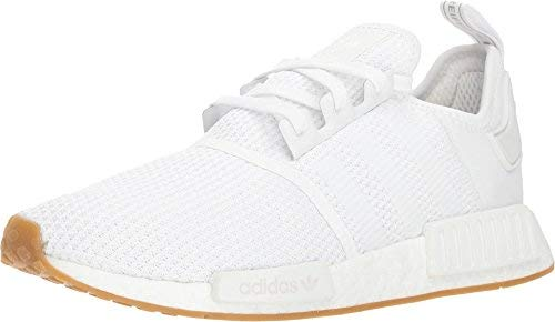 a8e386633 Adidas Nmd R1 White Black Top Deals   Lowest Price