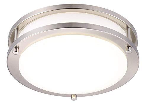 Led Ceiling Light Sensor in US - 9