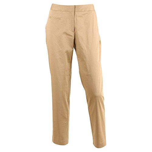 3 Color Desert Camo Pants - 7