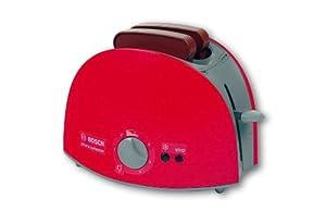 Theo Klein 9578 - Bosch Toaster, Spielzeug