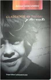 Book GLADIADOR DE SUE?S (Spanish Edition)