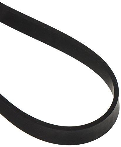 - EUREKA Style Z 450 Series Uprights Belt