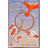 Dreaming Back by M. E. Hirsh front cover