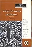 img - for Warlpiri Dreamings and Histories/Yimikirli (Sacred Literature) by Peggy Rockman Napaljarri (1994-02-03) book / textbook / text book