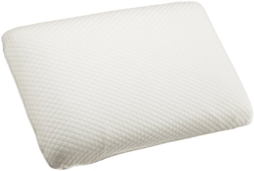 Soft-Tex SensorPedic Luxury Extraordinaire Pillow