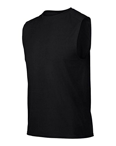 Absab Nero Ltd T Uomo shirt 1S5qOWnwXx