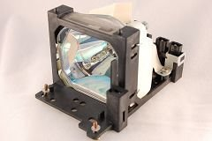 3m X62w Projector - DT00751 3M X62W Projector Lamp
