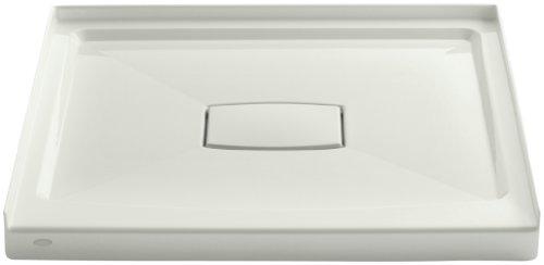 Kohler K-9396-NY Archer Acrylic Shower Receptor with Removable Cover, 36