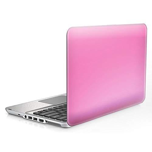 Skin Adesivo Protetor Universal para Notebook 10