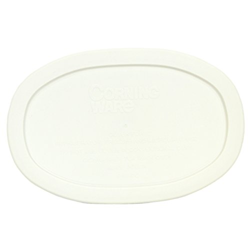 corningware-f-15-pc-oval-french-white-15-ounce-plastic-cover