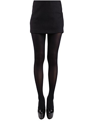 10STAR11 Womens Colorful Pantyhose Tights product image