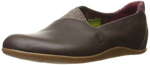 Porter Casual Women's On Tola Shoe Slip Ahnu xw8RqAYA