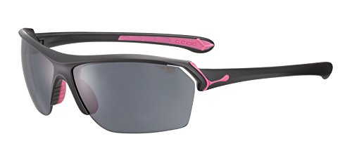 Grey Pink Matt Lunettes 1500 de Cébé Black soleil Yellow Multilayer Wild Clear WILD qzZ0w0U