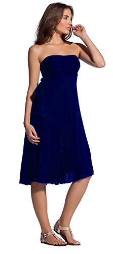 Buy inc skirt dress - 5