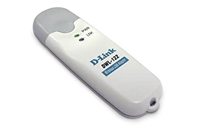 D-LINK DWL-122 MAC OS WINDOWS 7 X64 DRIVER DOWNLOAD