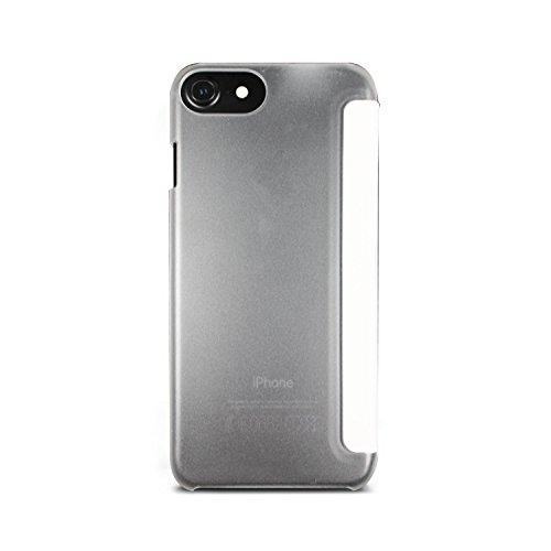 Lausbub - Bengel - Whitetallic, iPhone 7
