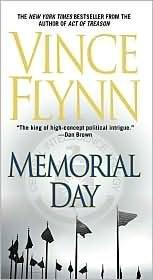Download Memorial Day Publisher: Pocket Star ebook