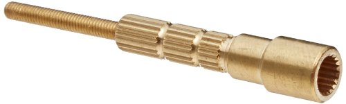 American Standard H960764.191 STEM EXTENTION FOR 899102