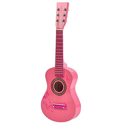 GuitarsBeginner Kits