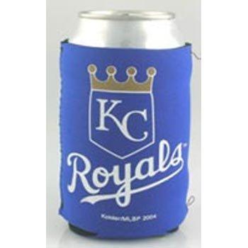 Kolder KO00718513 Kansas City Royals Kolder Kaddy ()
