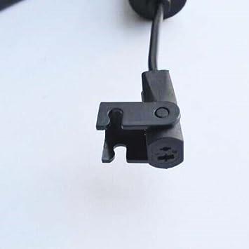Cargador Corriente 29V 2A Reemplazo Sofa Sillon Silla Masaje Reclinable Recliner Chair