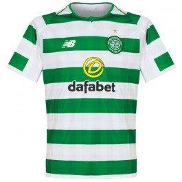New Balance 2018-2019 Celtic Home Football (Celtic Football Shirts)