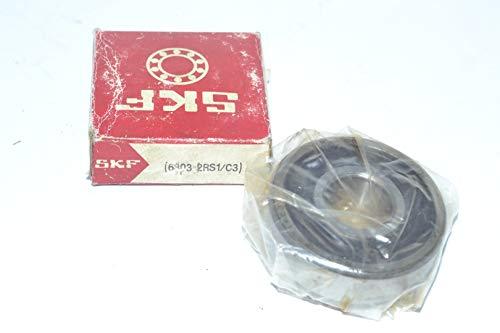 35 Coupling Outer Diameter:30 VXB Brand Japan MJC-30K-GR 10mm to 12mm Jaw-Type Flexible Coupling Coupling Bore 2 Diameter:12mm Coupling Length