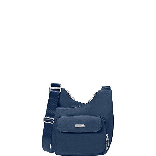 Price comparison product image baggallini Criss Crossbody Bag