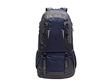 Wholesale BESTLIFE Fashion Cool Backpack Soft PU Leather Male Urban City  Street Travel Bags Men Vintage Casual Laptop Daypack Rucksack Back Packs  Rolling … 6eeade7180d3a