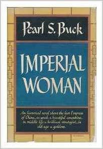 Imperial Women