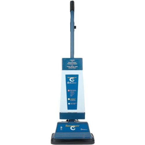 - KBZP820A - KOBLENZ P 820 A The Cleaning Machine, Shampooer Cleaner Polisher