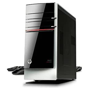 HP ENVY 700-047c Desktop Computer Intel Core i5-3470, 12GB Memory 2TB Hard Drive