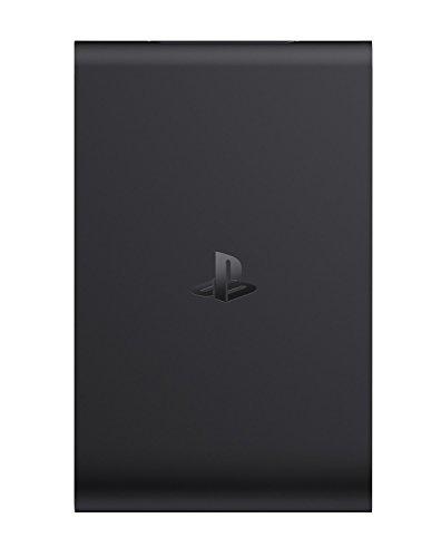 Sony-PlayStation-TV-Killzone-Mercenary