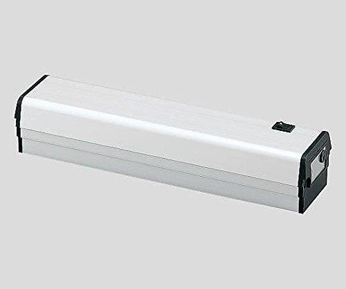 アズワン3-1559-01ハンディ青色LED光源HL-24 B07BD2MPMM