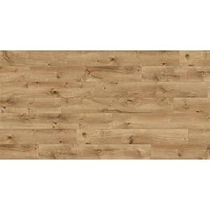 Elegant Harmonics Camden Oak Laminate Flooring 20.15 Sq Ft Per Box