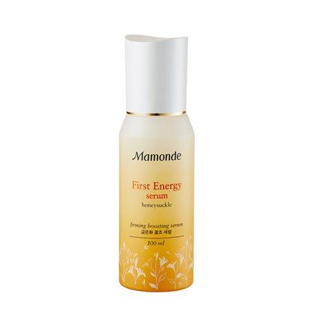 mamonde-first-energy-serum-100ml