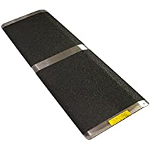 Prairie View Industries TH1632 Threshold Ramp, 16 in x 32 in