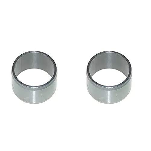 X2 3902343 for 5.9L Cummins 89-02 Cylinder Head Alignment Dowel ...