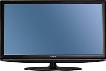 Thomson 46E90NF32- Televisión, Pantalla 46 pulgadas: Amazon.es: Electrónica