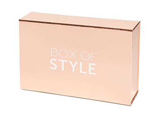 Glam Night Out Box of Style By Rachel Zoe